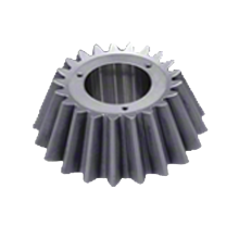 Metso MP Cone Crusher Pinion