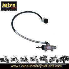7260854 19 Holes Footbrake Pump for ATV