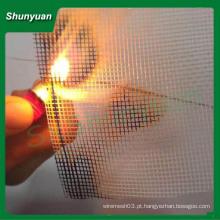 Ct-s pano de malha de fibra de vidro