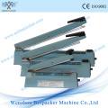 Aluminum Body Hand Paper Sealing Machine