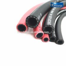 промышленное состояние воздуха резиновый шланг воздухозаборника шланг