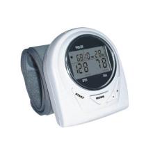 Monitor de presión arterial electrónico automático completo de la venta caliente