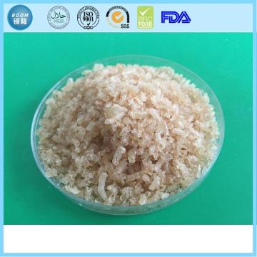 pharmaceutical grade gelatin for soft capsule making