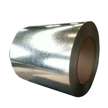 SGCC Hot Dip Galvanized Steel Sheet Coil For Electrical
