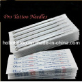 Professional and Pre-Made Disposable Tattoo Needles Supplier