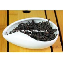 Imperial Rou Gui (chá de canela) Wuyi Cliff Tea