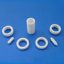 Temperature Switch Thermostat ceramics in Alumina