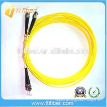 3m SM DX ST / UPC Faseroptik Patchkabel