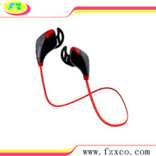 Stereo Best Bluetooth Wireless Earphones