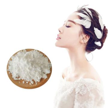 cosméticos palmitoil pentapéptido-3 ingredientes para el cuidado de la piel