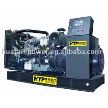 Perkins Generator; diesel generator;generator