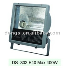Aluminum flood lighting DS-302