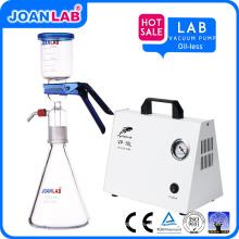 JOANLAB Werksvakuumpumpe für Vakuumfiltration