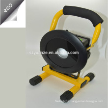 Rechargeable light Rechargeable work light Led rechargeable light