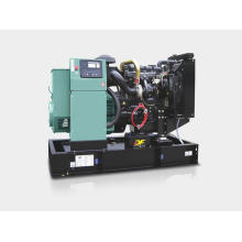 40kva single Phase Cummins Diesel Generator Set