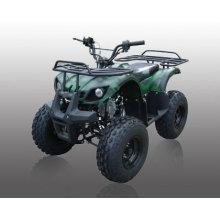 FA-D90 KID ATV