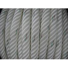 Atlas Mooring Line / 6 Strand Rope