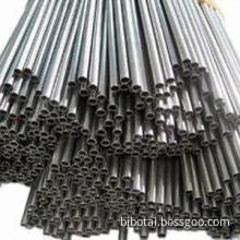Alloy steel pipes, catering to domestic and professional needs