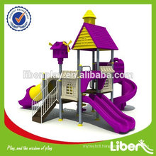 used school outdoor playground equipment for sale