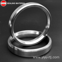 RX Mechanical Seal Gasket