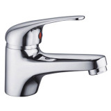 basin faucet(basin mixer,sink faucet)