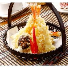 OEM японская темпура порошок, примикс tempura муки