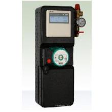 Solarwarmwasserbereiter (SP106)