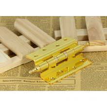 Door Hinges, Brass Hinges, Stainless Steel Hinges, Wooden Door Hinges, Al-G1001