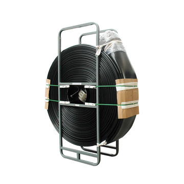 Layflat hose  tranfer water for long distance