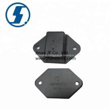 DZ9114521012 DZ13241430536 DZ9114590125 Shacman Buffer Block