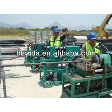Hebei Yida Rebar Parallel Threading Machine