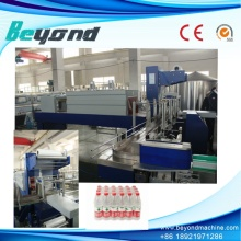 Thermal Film Packing Machine Price
