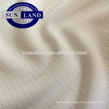 Factory direct sales knitted polyester waterproof twill mesh fabric for fishing garment OTHER STYLE / DESIGN YOU MAY LIKE:
