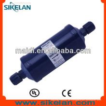 SEK-305 Secador de Filtro de Linha Líquido de Peneira Molecular