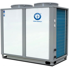 R410A Cooling&Heating Commercial Heat Pump NERS-G10KD