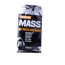 OEM Aluminum Foil  Whey Protein Powder Bag