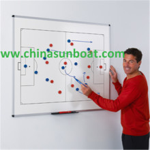 Sunboat Enamel Writing Board /Office Demonstration Board