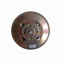 Wholesale Deutz Accessory 2012 Belt Pulley 0425 2889