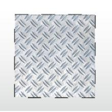 Factory eco-friendly aluminum deck tiles