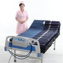 health & medical bed mattress medical air mattress