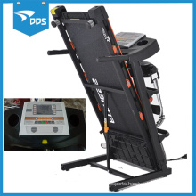 home mini exercise walking treadmill