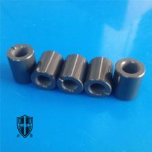 silicon nitride ceramic pump body seal ring bushing