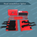Head Immobilizer split Device Head Holder head fixture