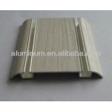 furniture aluminium profile for drawbench
