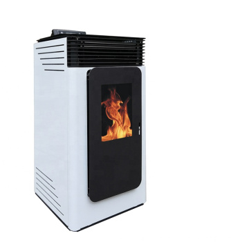 China manufacturer cast iron wood stove indoor use pellet burning stoves with cheap price