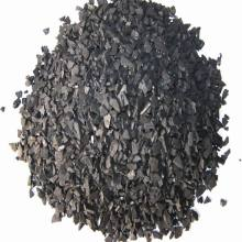 Activated Carbon for Refuse Incineration