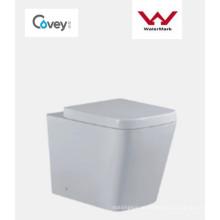 Квадратный настенный шкаф с Ce / Watermark (A-2051B)