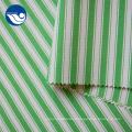 Oxford Mini Matt Leopard Printed Polyester Fabric