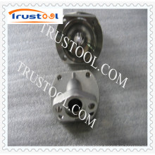 Stainless Steel Machining Auto Parts