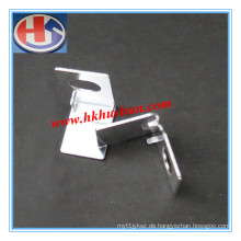 Metallstanzverfahren, Elektrischer Kontakt (HS-BC-034)